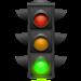 semaforo-1