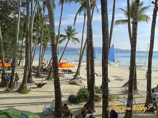 5_White Beach 2 - Boracay.jpg