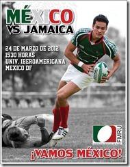 2012-mexico-jamaica-wcq