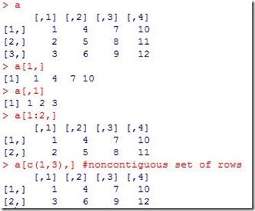 RGui (64-bit)_2013-01-09_09-23-57