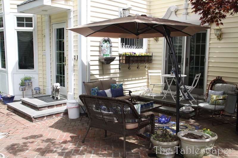 Patio Makeover 049