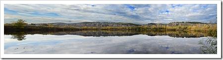 Panorama_sotoJuntas2