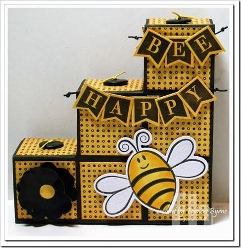 TSOL-BeeHappyBlockCard2-wm_thumb%255B2%255D