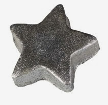 Star Light Star Bright @ LUSH 35aed