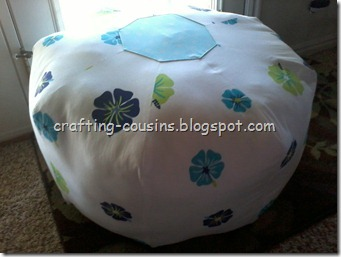 Gumdrop Pillow (1)