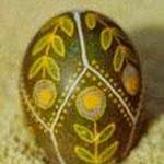 Eggs_014L.jpg