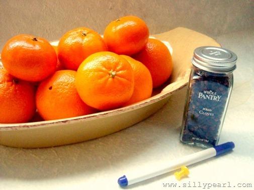 OrangeCloves1a