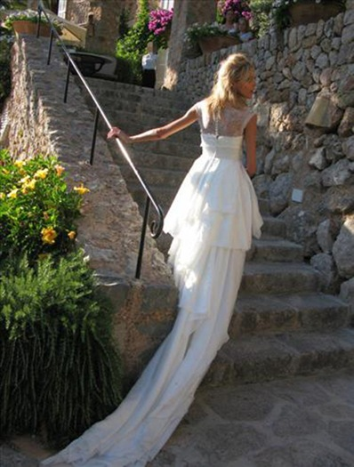 anja-rubik-sasha-knezevic-wedding-3