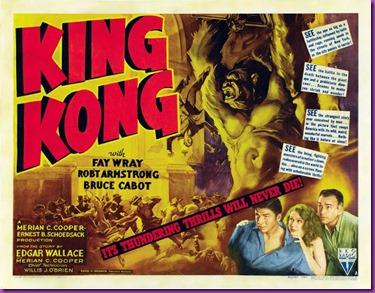 2f1b9830_King Kong (1933) a