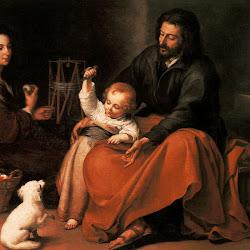 831 Sagrada familia del pajarito.JPG