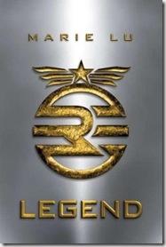 legend-marie-lu