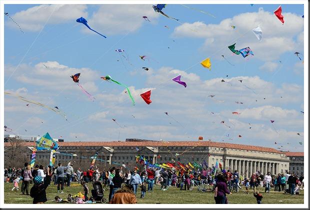 20130330-Kite-Festival-204