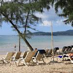 Tailand-Phuket (9).jpg