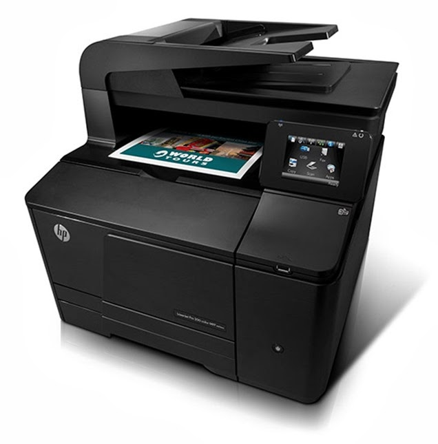 314070-hp-laserjet-pro-200-color-mfp-m276nw-angle