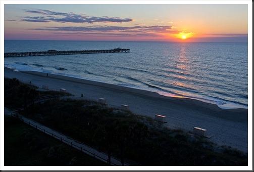 2011Oct28-Myrtle-Beach-19