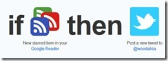 Ifttt-Capture