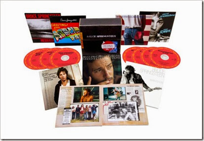 Bruce-Springsteen-25-