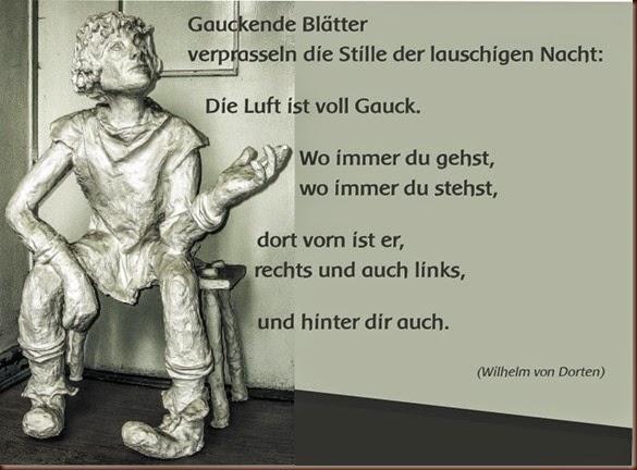 Gauckende_Blaetter