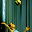 volley rsg2 058.jpg