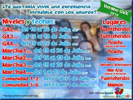 2014-GVX-Verano
