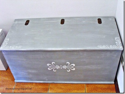 cassapanca01