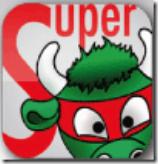 SuperToret