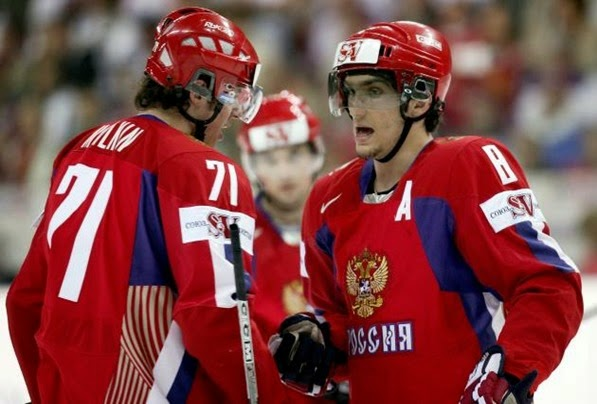 hi-res-57647722-evgeni-malkin-and-alexander-ovechkin-of-russia-converse_crop_north