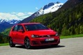 VW-Golf-GTD-3
