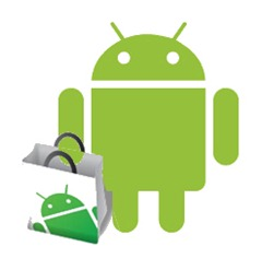 android-market-apps