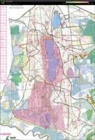 XL Kalevi Suvejooks, teise päeva kaart