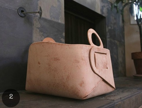 contenitore-rosa-in-pelle