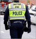 Shutter Sync Police