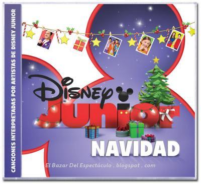 canciones de navidad online:
