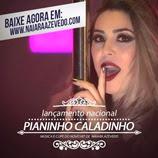 Naiara Azevedo - Pianinho Caladinho