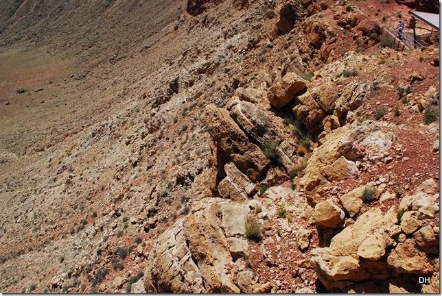 05-01-14 Meteor Crater AZ (96)
