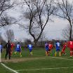 Aszód FC - Verőce SE 2014.03.23