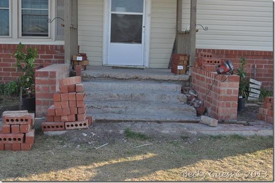 05-27-13 porch 1
