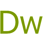Adobe Dreamweaver.png