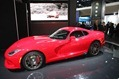 NAIAS-2013-Gallery-126