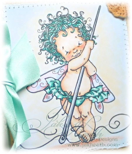 Fairy_Needle2