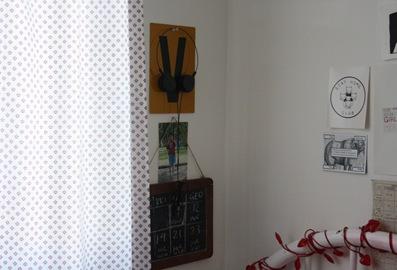 bedroom jul-aug 2013 001