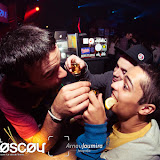2013-11-09-low-party-wtf-antikrisis-party-group-moscou-227