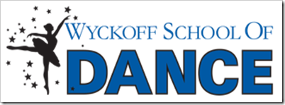 Wyckoff School of Dance