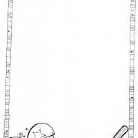 escanear0012.jpg