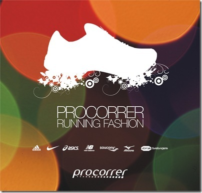Procorrer%20Running%20Fashion