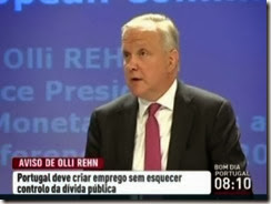 Troika continua depois da saída da troika. Dez.2013