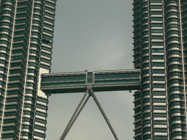 16. podul de legatura.JPG