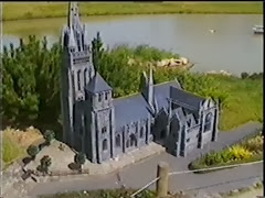 1998.06.23-077 basilique Notre-Dame de Folgoet