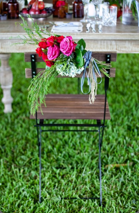 chair back yandina_station_weddings064$!400x karen buckle and twig & grace