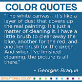 color-quotes-003A.jpg